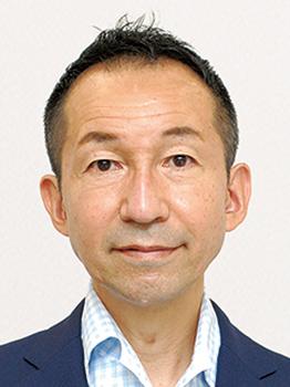 福田峰之画像
