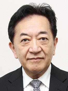 田中康夫画像