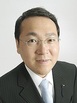磯本桂太郎画像