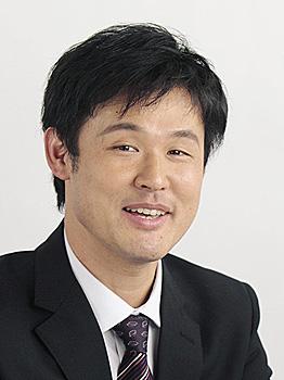 三橋政雄画像