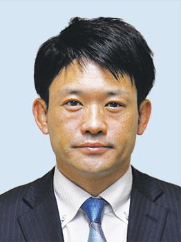 三須城太郎