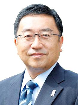 上田勇画像