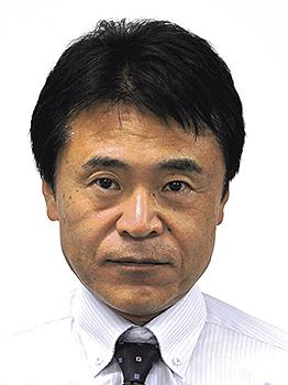串田誠一画像