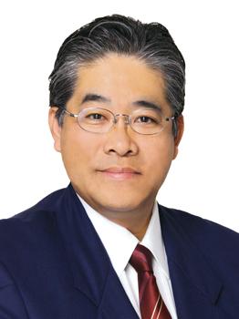 伊東康宏画像