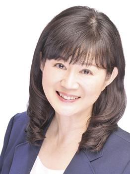 伊藤久美子画像