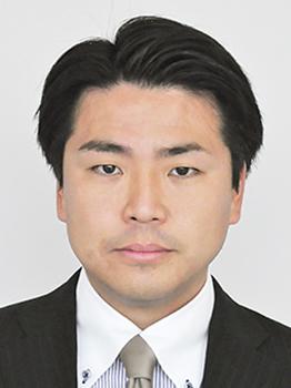伊藤俊輔画像