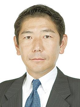 佐藤光画像
