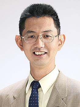 議員写真 佐野仁昭の意見広告・議会報告  佐野仁昭プロフィール