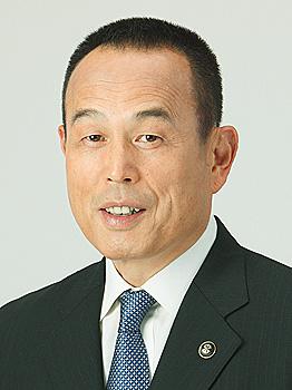 加山俊夫プロフィール | タウンニュース政治の村