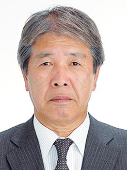 加藤勝広画像