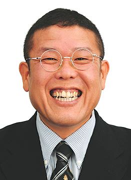 北井宏昭画像