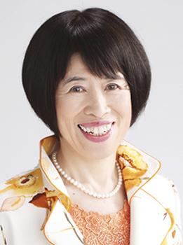 君嶋千佳子画像