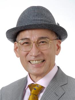 塩田儀夫画像