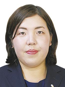 壹岐愛子画像