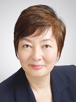 小川久仁子画像