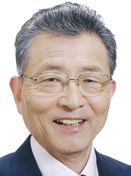 小澤睦夫画像