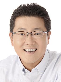 小澤良央画像