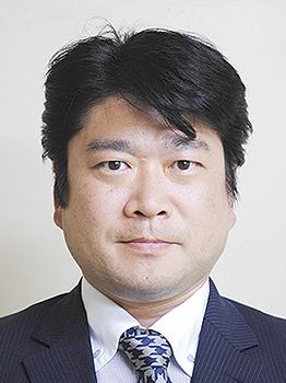 山本朋広画像