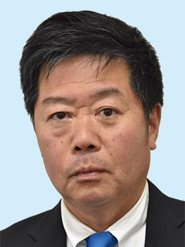 山田桂一郎