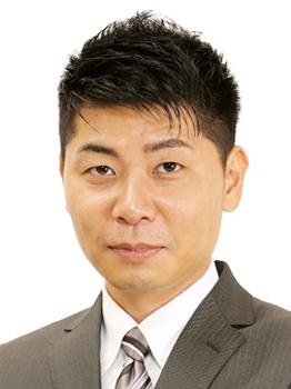 川崎修平画像