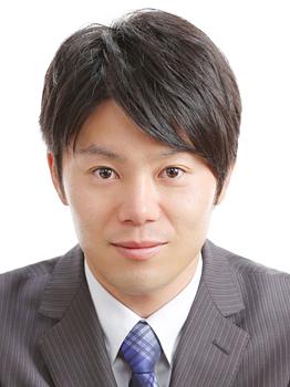 志田一宏画像