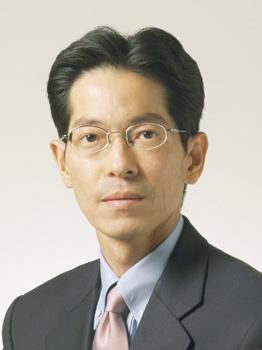 敷田博昭画像