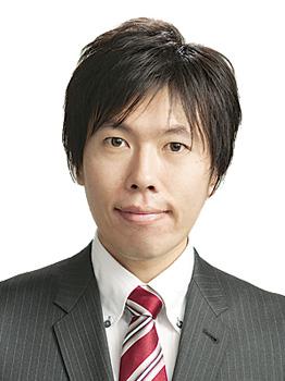 斉藤尊巳画像