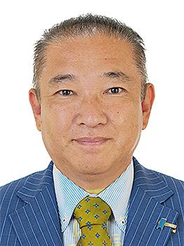 本村賢太郎画像