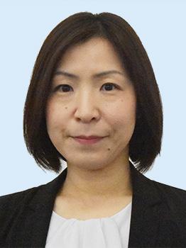 松浦千鶴子
