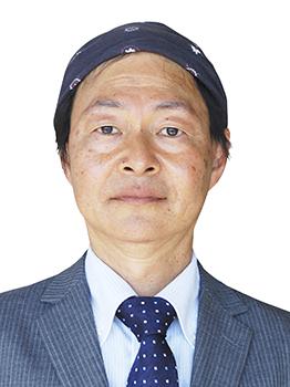 横田英司画像