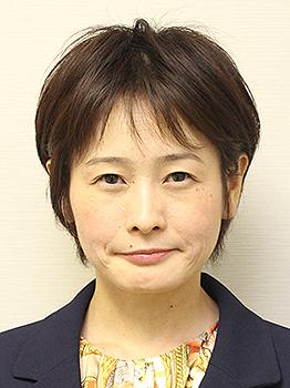 橋本久美画像