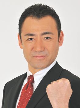 檜垣明宏画像