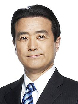 江田憲司画像