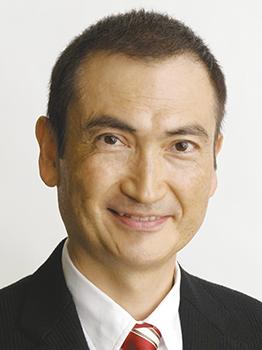 池田東一郎画像