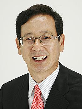湯川裕司プロフィール | タウンニュース政治の村