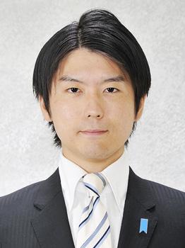 田中徳一郎画像