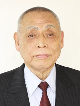 田中米一画像