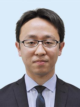 田所健太郎