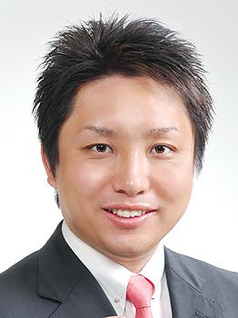 田村雄介画像