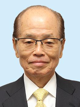 田野井一雄