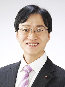 議員写真 石川けんじの意見広告・議会報告   タウンニュース政治の村