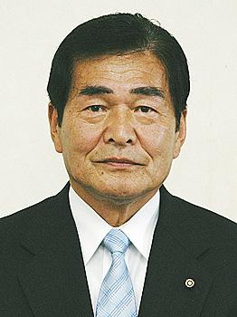 石田久良画像