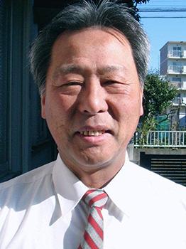 福井裕水画像