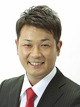 篠崎直紀画像