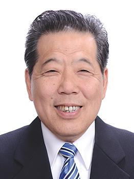 藤間明男画像
