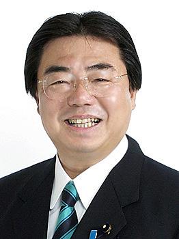 鈴木秀志画像