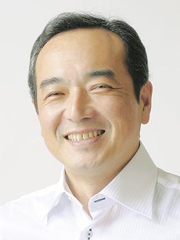 長田進治画像
