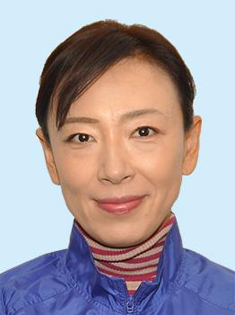 長谷川悦子