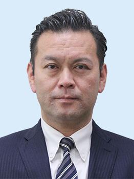 関根雅吾郎