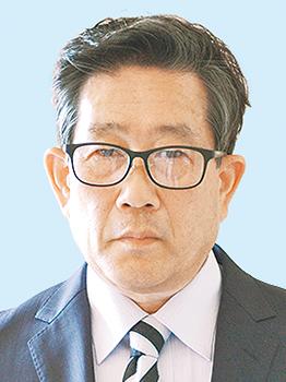 飯田俊行画像